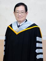 ผศ.ดร.ชัยนรินทร์ วีระสถาวณิชย์ กรรมการสภามหาวิทยาลัยผู้ทรงคุณวุฒิ