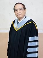ดร.สวัสดิ์ อุดมโภชน์ กรรมการสภามหาวิทยาลัยผู้ทรงคุณวุฒิ